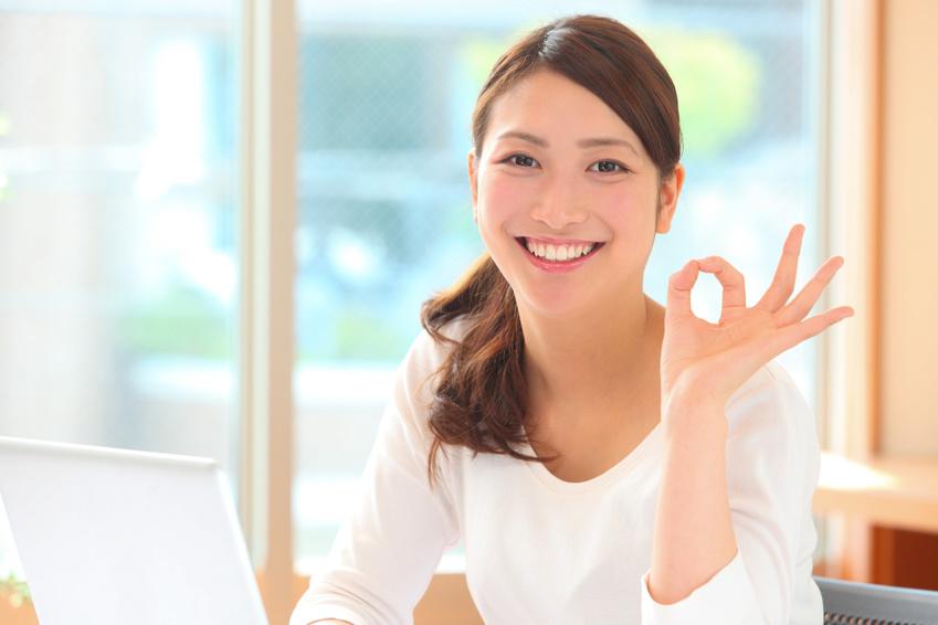 「転勤族の妻」におすすめ!仕事&本当に役立つ資格をキャリアカウンセラーが紹介
