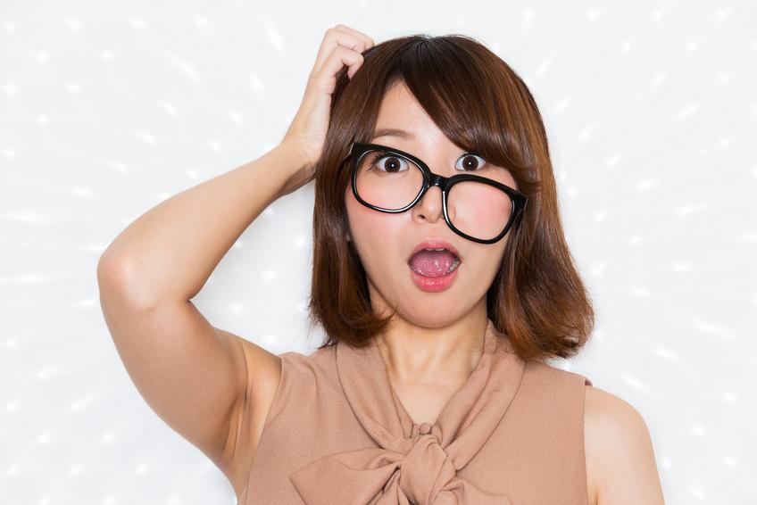 【クイズ】ビジネスで間違いがちな英語(社内編)☆留学経験ナシでも英語で仕事はできる#5