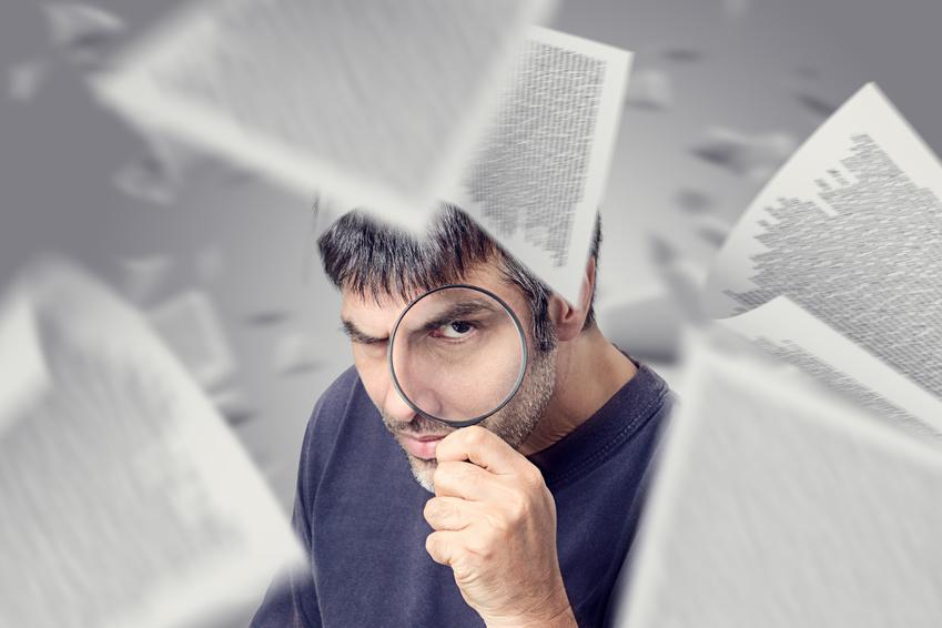 【成功する転職】企業研究の方法〜チェックポイントと情報収集術