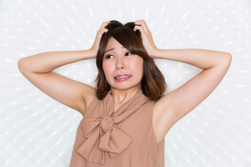 【クイズ】ビジネスで間違いがちな英語(取引先編)☆留学経験ナシでも英語で仕事はできる!#6