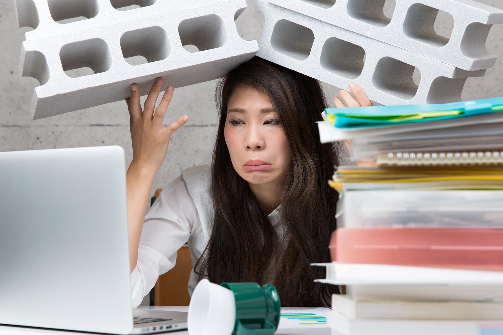 正社員に疲れたあなたへ―。現状を変える3つの方法。