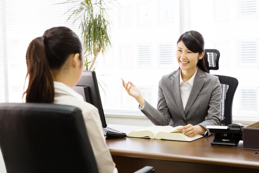 無期雇用という働き方  ~労働契約法と派遣法、それぞれのルール~