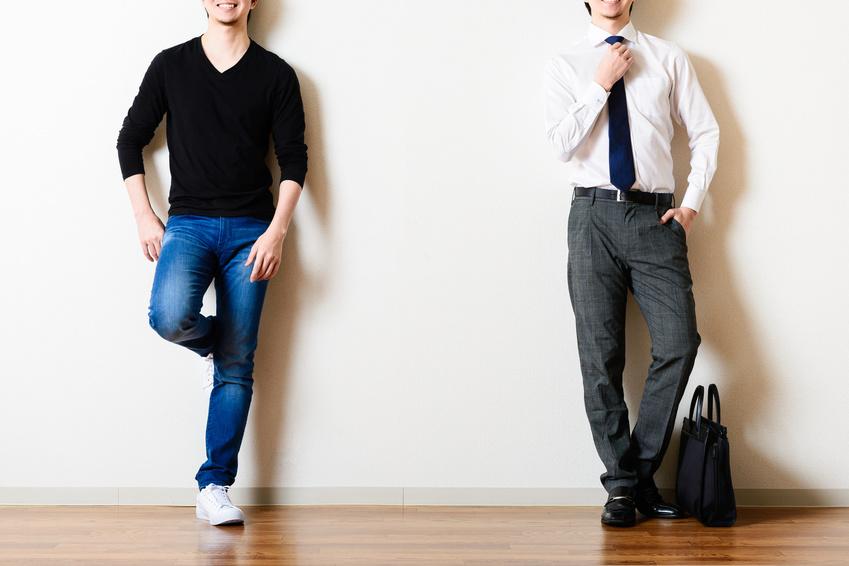 時代は副業解禁へ。なぜ今「副業」なの?いまどきの副業事情を解説します