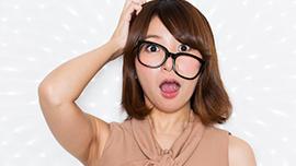 【クイズ】ビジネスで間違いがちな英語(社内編)☆留学経験ナシでも英語で仕事はできる!#5