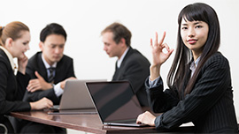 英語会議をカッコよくリードするキラーフレーズ9選☆留学経験ナシでも英語で仕事はできる!#7