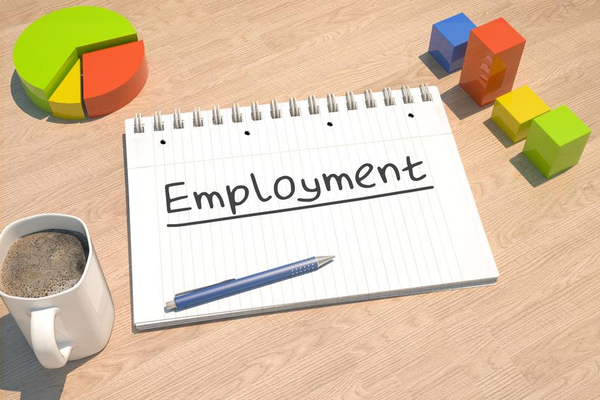 【図解】雇用形態とは?今さら聞けない働き方の種類を分かりやすくまとめました