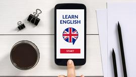 隙間時間に効率よく英語4技能をアップできる最強スマホツールを一挙ご紹介☆留学経験ナシでも英語で仕事はできる!#12
