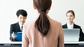 英語面接でよく聞かれる7つの質問とチョット差がつく答え方☆留学経験ナシでも英語で仕事はできる!#14