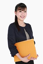 マイキャリアノートはキャリア、スキル、経験を記録できる便利なツールです。
