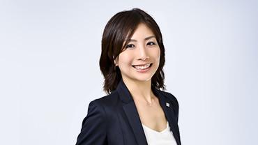 原田 麻希