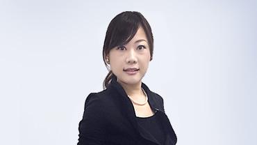 西田 未希