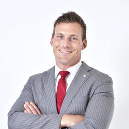Cameron Brett